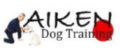 Aiken Dog Training